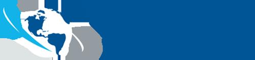 Innovio Logo